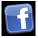 Baie miracle sur Facebook